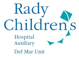 Rady Children's Hospital Auxiliary, Del Mar
